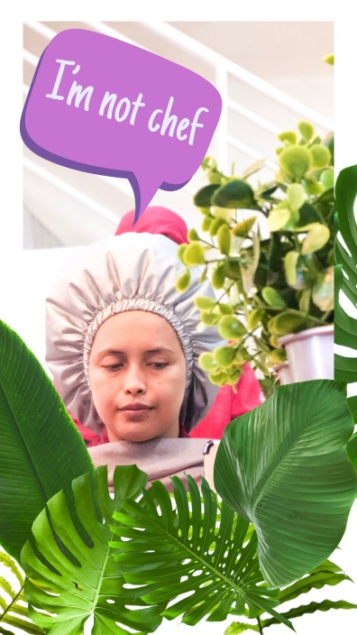Ozon Therapy Moz5 Muslimah Beauty Parlour Tebet @rryrivano