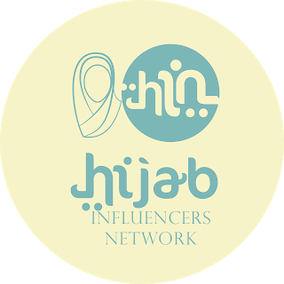 HIN (Hijab Influencers Network)