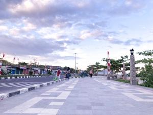 Rry Rivano Padang